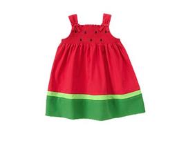 FUNKY BABY SHOP Thời trang trẻ em cao cấp nhập trực tiếp từ Mỹ