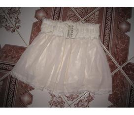 Ckân váy hè 2012 đồng giá 110k ...độc đáo và kute cho Chị em nè....