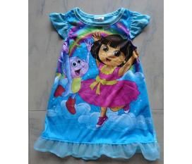 Bán buôn, bán lẻ thời trang trẻ em vnxk