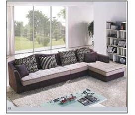 EurOpeanArt nhà sản xuất sofa văn phòng cao cấp, sofa phòng khách, ghế sofa cao cấp, sofa gia đình cao cấp