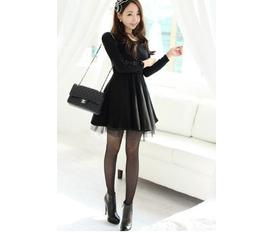 Thời trang Quảng Châu,giá cực hot Chỉ 110k/em