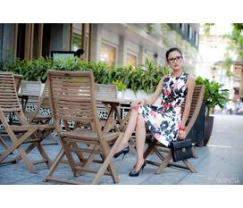 Shop FKARO : Bán Sỉ ,lẻ Váy , Quần Áo được may đo theo mẫu thiết kế thời trang Hot nhất hiện nay