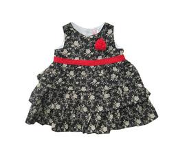 Váy áo bé gái cao cấp giá tốt cho bé yêu đây các mẹ ơi