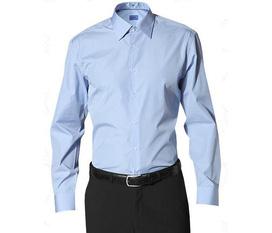 MIX shop :somi việt xuất hàng VNXK nhiều mẫu đẹp MEN