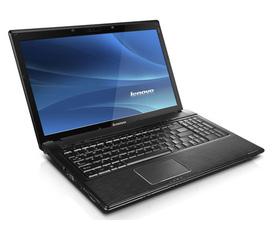 Lenovo Ideapad B460 cấu hình cao cỗ máy chuyên dụng cho công việc