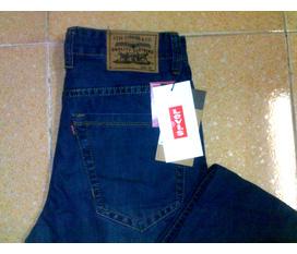 Nhượng lại 1 quần Jeans Levis sz 31