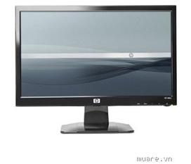 Bán màn hình LCD chính hãng còn mới đến 99%, bảo hành đến năm 2014 bán giá thanh lý theo màn cũ, chỉ bán màn chính hãng