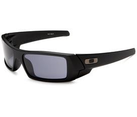 Mắt kiếng Oakley Men s GasCan Sunglasses