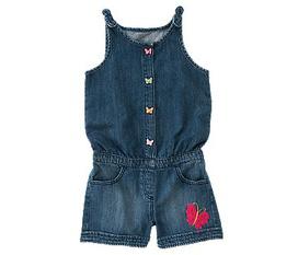 Quần áo trẻ em chất lượng với giá cả phải chăng nhất.