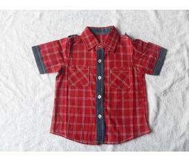 Nguyên An chuyên cung cấp sỉ, lẻ quần áo trẻ em, giá cạnh tranh.
