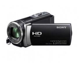 Phân phối máy quay phim Sony chính hãng giá rẻ,máy quay phim Sony giá rẻ