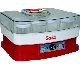 Máy làm sữa chua Saiko YM 810