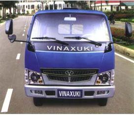 Xe tải vinaxuki, Bán xe tải vinaxuki 650kg.990kg.1240kg.1490kg.1980kg. vinaxuki 990T 1240T 1490T 1980ãne tải vinaxuki
