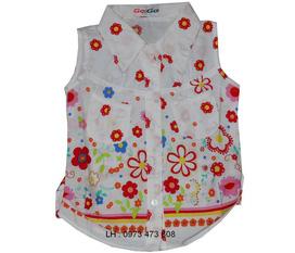 Thời trang xuất khẩu hè cao cấp dành cho bé gái giá cực sốc nhiều mẫu mới Giao hàng tận nơi