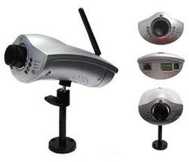 Công ty BMA Cung cấp thiết bị wifi của Ruckus và giải pháp mạng wifi hoàn hảo cho các tòa nhà, khách sạn, resort, KTX,