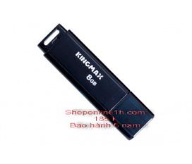 Bán USB 8G chính hãng Kingmaxx chỉ có 185 k
