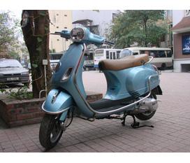 LX Việt 150cc chính chủ bán tại nhà phụ nữ sử dụng
