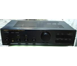 Red Rose Audio Bán Amply Onkyo A 812XG giá thanh lý