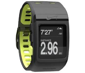 Nike SportWatch GPS Powered by TomTom, hàng chính hãng , ship tại Mỹ