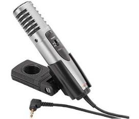 Sony ECMMS907 Digital Recording Microphone,hàng chính hãng, ship trực tiếp tại Mỹ