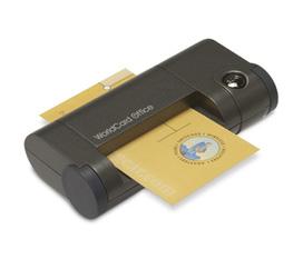 Penpower SWOCR0037 WorldCard Office Business Card Scanner,hàng chính hãng,ship trực tiếp tại Mỹ