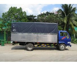 Mua xe tải vinaxuki bán xe tải vinaxuki bán xe tải vinaxuki trả góp xe vinaxuki 650kg 990kg 1240kg 1490kg 1T9
