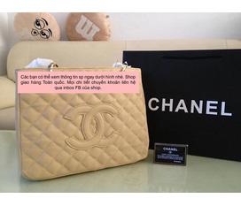 Topic 2: Chuyên sỉ túi fake 1 Túi Chanel, Hermes, LV, Savaltore, D G.