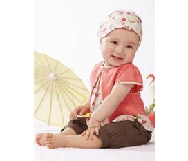 Thời trang phong cách cho các bé.Luôn UPDATE mẩu mới