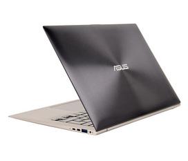 Ultrabook Asus UX31e HD52 , I5 2557 , 4Gb , SSD 128Gb