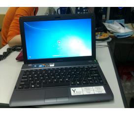 Bán Laptop Sony VPC YA15FG nhỏ gọn rất đẹp