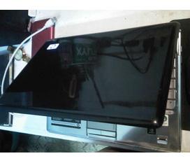 Cần bán 2 chú laptop giá rẻ