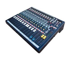 Pyle PEMP12 12 Channle Console Stereo Mixer,hàng chính hãng,ship trực tiếp tại Mỹ
