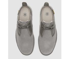Giày Dr. Airwair Martens GEORGE,hàng chính hãng,nhập khẩu trực tiếp tại Mỹ