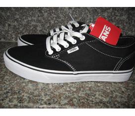 Cần bán buôn lô giầy VNXK với giá gốc