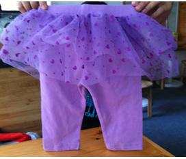 POOH S SHOP chuyên bán lẻ quần áo trẻ em từ 0 5 tuổi CARTER S, GAP, H M