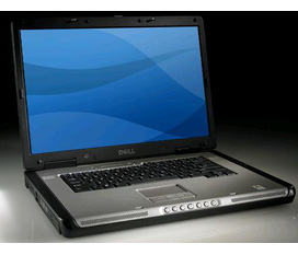 Bán workstation Dell Precision M630,cấu hình cực kỳ tốt,giá hết sức bình dân . Màn 17inch HD Giá 5tr500k