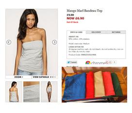 Hàng nữ mới cập nhật tháng 7, nhiều mẫu hàng VNXK xịn cho các bạn lựa chọn, chủ yếu là hàng Mango nhé.