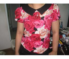 Ấo, váy đẹp nha các ss