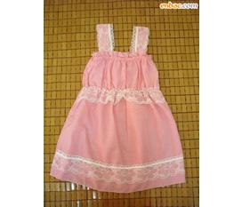 ĐỒNG GIÁ 40K/1 cái, mua 3 cái là 100K toàn váy áo đẹp, nhanh chân ss