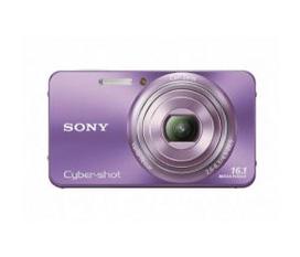 Máy chụp hình Sony các loại được tặng 1 bao da 1 thẻ nhớ 2G