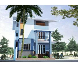 Bán nhà Hẽm Ba Đình, P8, Q8, 71.1 m2