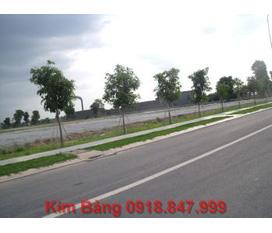 Bán Nền Khu Dân Cư Làng Đại Học, 650tr/100m, đường 7m, thổ cư, xây dựng ngay