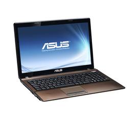 ASUS K53SD VX849 core I3 2350 vga 2gb giá tốt giành cho mùa hè