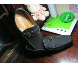 Giày nam giầy da nam, giầy thể thao, giầy vải, giầy lười giá siêu rẻ có bán buôn với giá siêu khủng