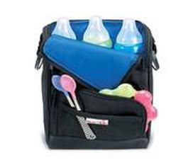 Hâm nóng bình sữa trên oto kèm túi Đồ dùng trẻ em Ong Vàng 62B, Lê Duẫn, Đà Nẵng