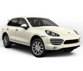 Porsche Cayene S đủ màu mới về xe giao ngay...Lấy biển Vip,đăng ký đăng kiểm trong ngày