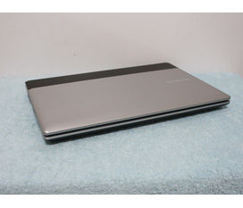 Samsung Rv509 i3 M380/2Gb/320gb cấu hình ngon giá tốt mới 99%