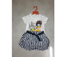 XUXU Shop Thanh lý quần áo trẻ em...