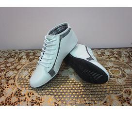 Giày cao nam Linhkent Giá rẻ, trẻ trung, năng động hơn