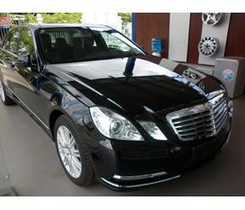 Bán mercedes E300, mercedes E300 AMG, giá xe mercedes E300 mới 2012 tốt nhất TPHCM chỉ có tại Vietnam Star Phú Mỹ Hưng